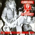 Corrosion-Of-Conformity-Six-Songs-With-Mi-533953