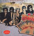 Traveling-Wilburys-Volume-One--Stick-287447