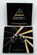 Pink-Floyd-Why-Pink-Floyd---549016