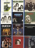 Queen-Twelve-3-CD-Singl-308437