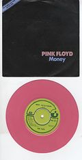 Pink-Floyd-Money---1-Sided-P-74041