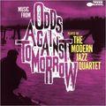 The-Modern-Jazz-Quartet-Odds-Against-Tomo-549505