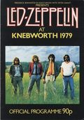 Led-Zeppelin-At-Knebworth-1979-80553