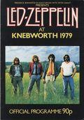Led-Zeppelin-At-Knebworth-1979-80553