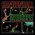 Cannonball-Adderley-Cannonball-In-Eur-549479