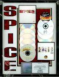 Spice-Girls-SpiceSpiceworld-163666