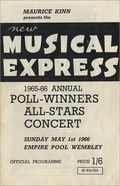 The-Beatles-NME-Poll-Winners-549847