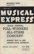 The-Beatles-NME-Poll-Winners-549847