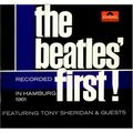 The-Beatles-The-Beatles-First-298309