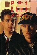 Pet-Shop-Boys-Special-123002