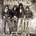 The-Ramones-Ramones-551385