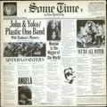 John-Lennon-Some-Time-In-New-173434