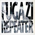 Fugazi-Repeater-421993