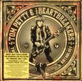 Tom-Petty-The-Live-Antholog-533346