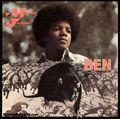 Michael-Jackson-Ben-536788