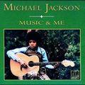Michael-Jackson-Music--Me-536789