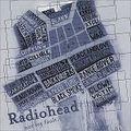 Radiohead Not My Fault
