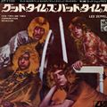 Led-Zeppelin-Good-Times-Bad-Ti-217196