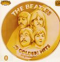 The-Beatles-20-Golden-Hits-226950
