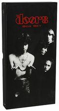 The-Doors-The-Doors-Box-Set-462551