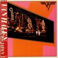 Van-Halen-Rapes-Japan-15503