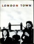 Paul-McCartney--Wings-London-Town-139816