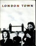 Paul-McCartney--Wings-London-Town-139816
