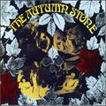 Small-Faces-The-Autumn-Stone-470148