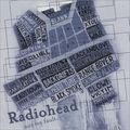 Radiohead-Not-My-Fault-265153