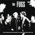 The-Fugs-Second-Album-539873