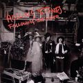 Rolling-Stones-Following-The-Riv-523884