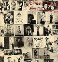 Rolling-Stones-Exile-On-Main-St-230583
