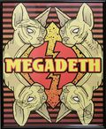 Megadeth-Risk---Autographe-542134