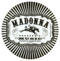 Madonna-Music---slipmat-169834
