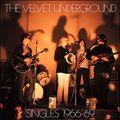 Velvet-Underground-Singles-1966-69-485566