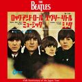 The-Beatles-Rock-And-Roll-Mus-539870