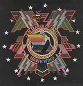 Hawkwind-In-Search-Of-Spac-144597