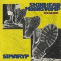 Symarip-Skinhead-Moonstom-518436