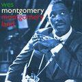 Wes-Montgomery-Montgomeryland-543100