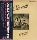 Syd-Barrett-The-Madcap-Laughs-214900