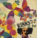 The-Kinks-Face-To-Face-324475