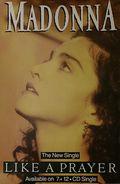 Madonna-Like-A-Prayer-510487