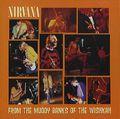 Nirvana-From-The-Muddy-Ba-543183