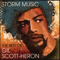 Gil-Scott-Heron-Storm-Music---The-544162