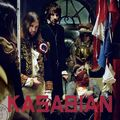 Kasabian-West-Ryder-Pauper-544187