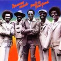 Ramsey-Lewis-Dont-It-Feel-Good-544200