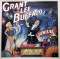 Grant-Lee-Buffalo-Jubilee---Autogra-545320