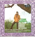 Tom-Jones-Green-Green-Grass-239205