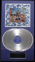 Rolling-Stones-Satanic-Majesties-546796