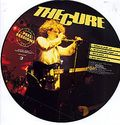The-Cure-Peel-Sessions-280060